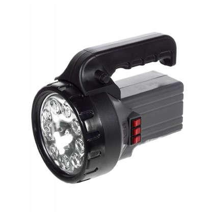 Фонарь LED Эра FA55M с аккумулятором