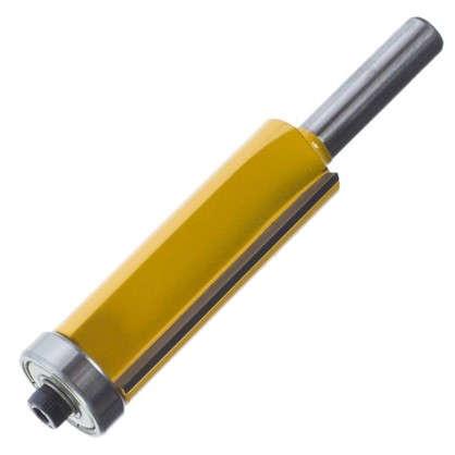 Фреза кромочная прямая D19х50.8 мм