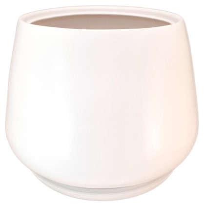 Горшок цветочный Шебби Шик №6 8.5 л 260 мм глина