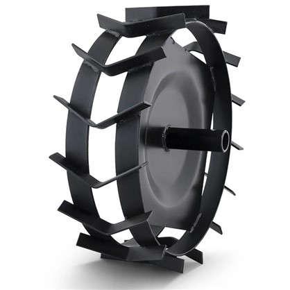 Грунтозацепы 460x160 мм для мотоблоков МКМ 0171 Салют