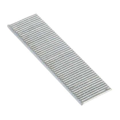 Гвозди для пневмостеплера Dexter 8 тип 16 мм 1000 шт.
