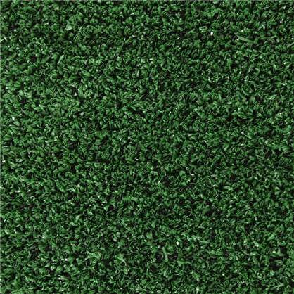 Искусственная трава Мохито 6 мм ширина 4 м