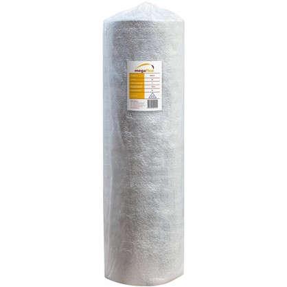 Изоляция отражающая 10мм ВПЭ/лавсан 15 м2 в