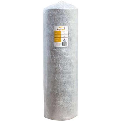 Изоляция отражающая 3мм ВПЭ/лавсан 15 м2 в
