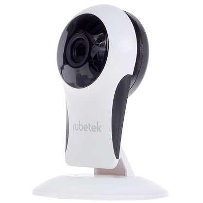 Камера на магните Wi-Fi Rubetek 3410