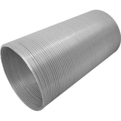 Канал гибкий ЭРА D150 мм 075-3 м