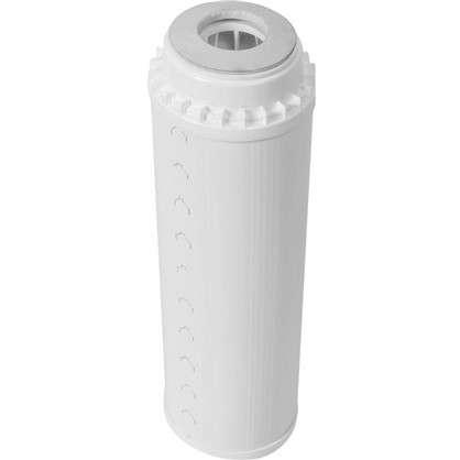 Картридж Aquafilter SL10 для умягчения и обезжелезивания