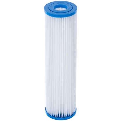 Картридж механической очистки SL10 для холодной воды 10 мкм