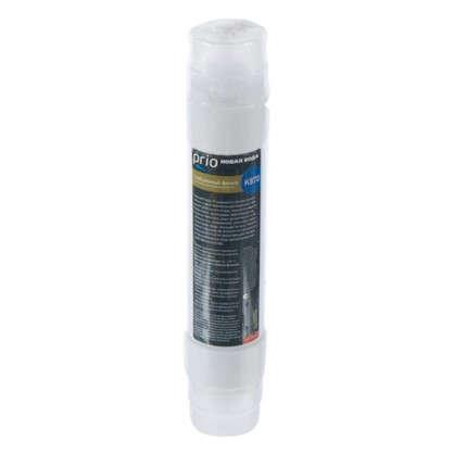 Картридж SL10 уголь прессованный 1-2 мкм