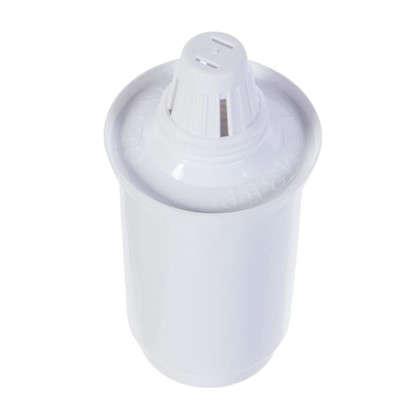 Кассета для кувшина Гейзер 502 для жесткой воды