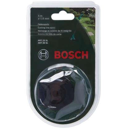 Катушка (шпулька) Bosch сменная для триммера Bosch ART 23 LS