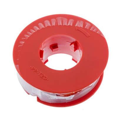 Катушка (шпулька) сменная Bosch Pro-Tap для триммера Easytrim Combitrim