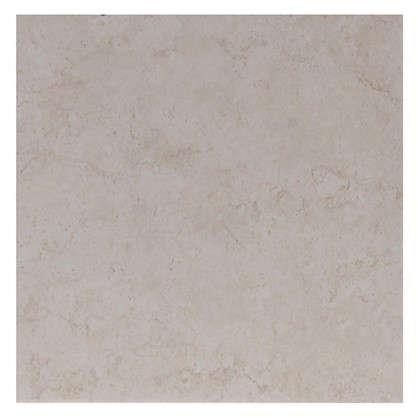 Керамогранит Антик 30х30 см 1.44 м2 цвет бежевый