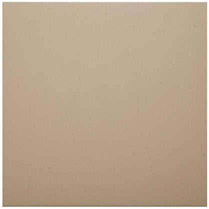 Керамогранит База 30х30 см 1.44 м2 цвет бежевый