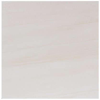 Керамогранит Cersanit Calsta 42x42 см 1.41 м2 цвет бежевый
