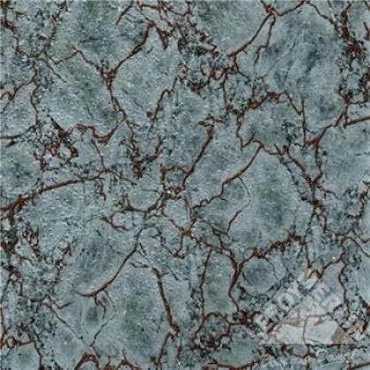 Керамогранит Цезарь 33х33 см 1.307 м2 цвет чёрный