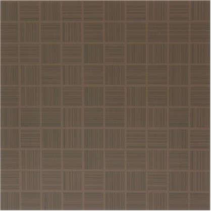 Керамогранит Элегия 30х30 см 1.35 м2 цвет тёмный