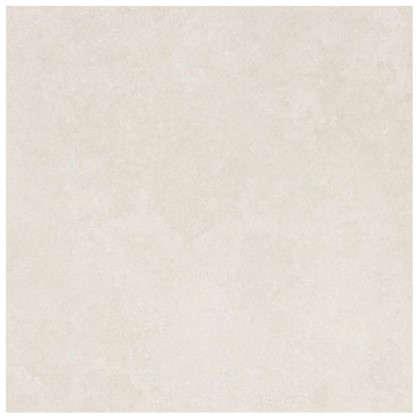 Керамогранит Grasaro Loft 40x40 см 1.6 м2 цвет серый