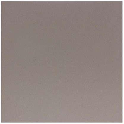 Керамогранит Gres Z 500 30x30 см 1.62 м2 цвет бежевый