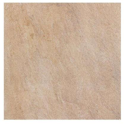 Керамогранит Italon Дистрикт Сэнд 2 60х60 см 0.72 м2 цвет бежевый