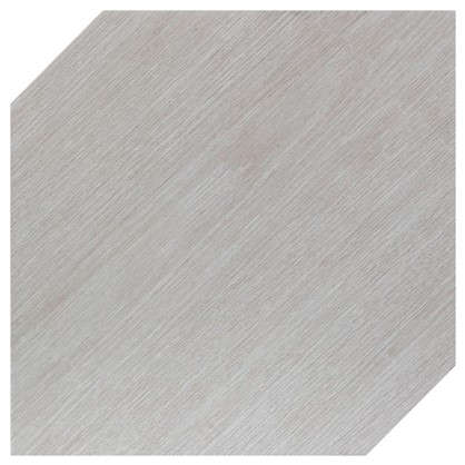 Керамогранит Каштан 33х33 см 1.66 м2 цвет светлый