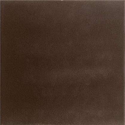 Керамогранит Катар 30х30 см 1.35 м2 цвет коричневый