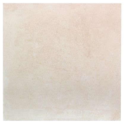 Керамогранит Коллиано 30х30 см 1.44 м2 цвет бежевый