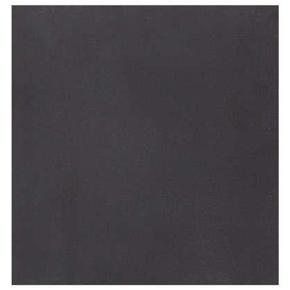 Керамогранит Marrakesh 18.6х18.6 см 1.04 м2 серый
