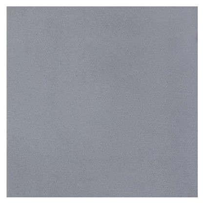 Керамогранит Marrakesh 18.6х18.6 см 1.04 м2 цвет светло-серый