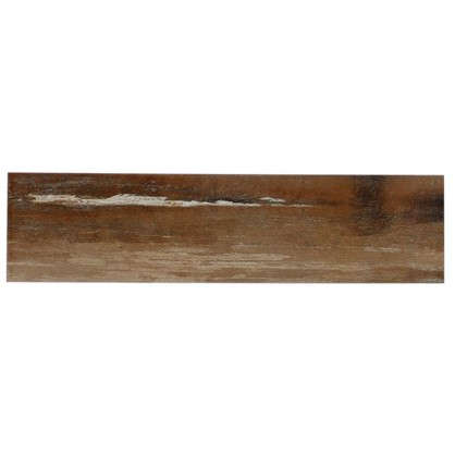 Керамогранит Петри 15.1х60 см 1.36 м2 цвет бежевый