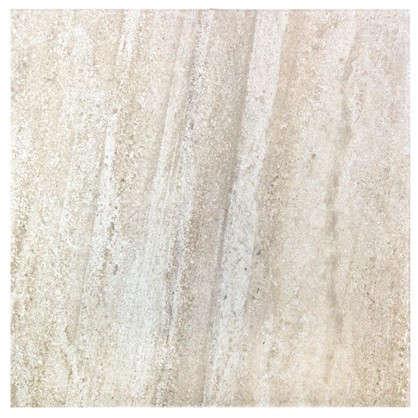 Керамогранит Престон 40х40 см 1.62 м2 цвет светлый