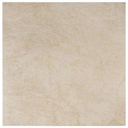 Керамогранит Sardegna Bianco 45x45 см 1.215 м2 цвет бежевый