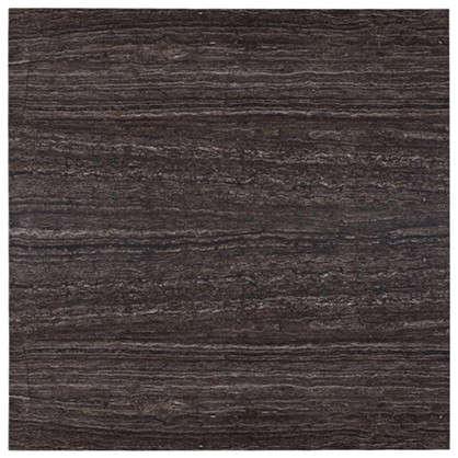 Керамогранит Sinua Moka 45x45 см 1.01 м2 цвет коричневый
