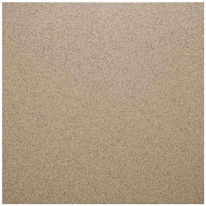 Керамогранит Соль-перец 30х30 см 1.44 м2 цвет серый