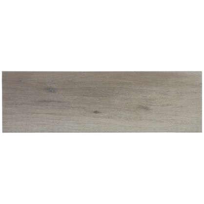 Керамогранит Stockholm 18.5x59.8 см 0.99 м2 цвет бежевый