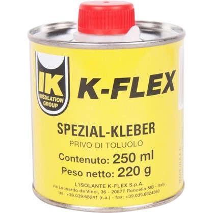 Клей для трубной изоляции K-Flex 220 г