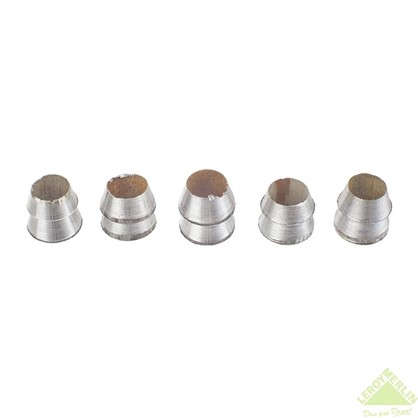 Клинья для молотка кольцевые 3 шт.