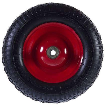 Колесо для тачки WB5009-YC
