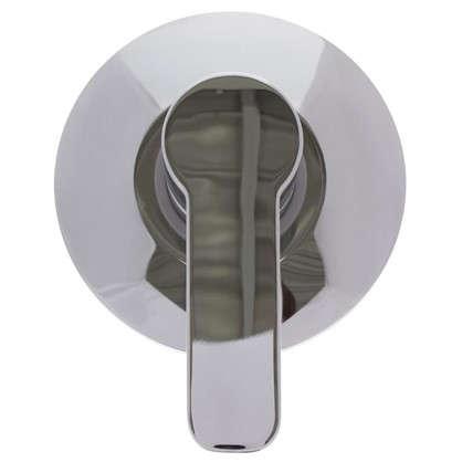 Комплект для душа Paini Arona с гигиеническим душем