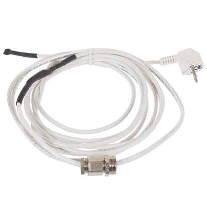 Комплект для обогрева xLayder Pipe EHL-16СТ-2 L
