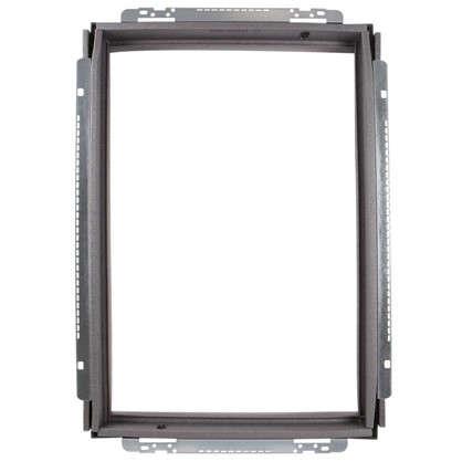 Комплект гидро-теплоизоляции Велюкс 55х78 см