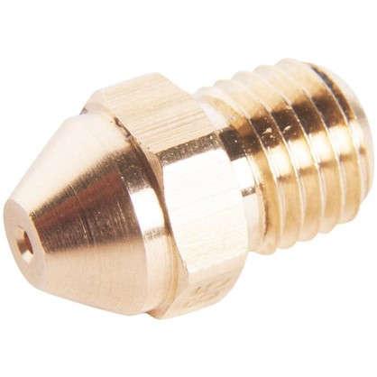 Комплект инжекторов для сжиженного газа 0.85 мм 11 шт.