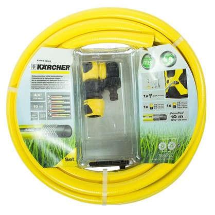 Комплект к минимойке для подачи воды Karcher 10 м