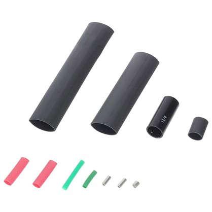 Комплект KTY для заделки саморегулирующегося кабеля