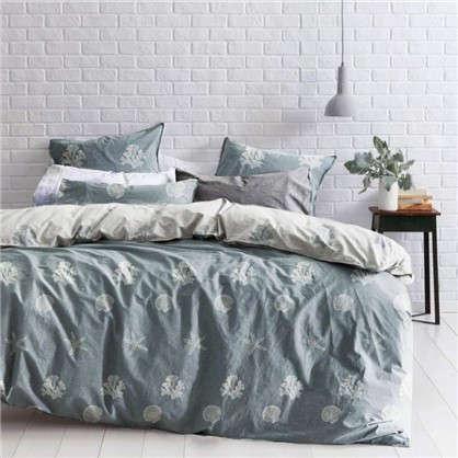 Комплект постельного белья Balise евро сатин