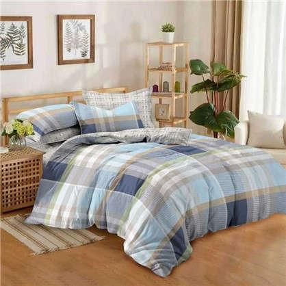 Комплект постельного белья двуспальный GLEN