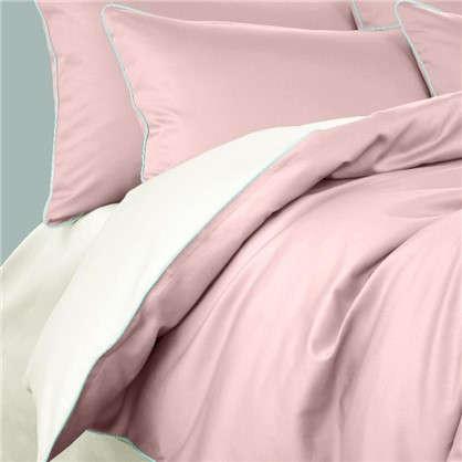 Комплект постельного белья полуторный LOTUS сатин