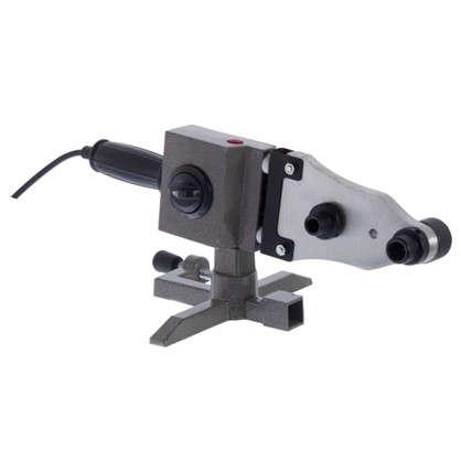 Комплект сварочного оборудования Valtec ER-04 20-40 мм 1500 Вт