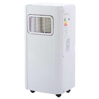 Кондиционер мобильный Celcia 65K BTU охлаждение