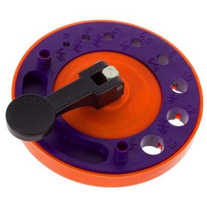 Кондуктор для коронок 4-13 мм